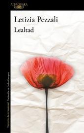 Lealtad Letizia Pezzali