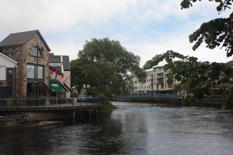 Sligo ciudad