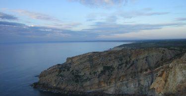 Cabo Espichel