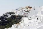 excursiones desde Atenas