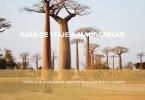 Guia de viaje a Madagascar