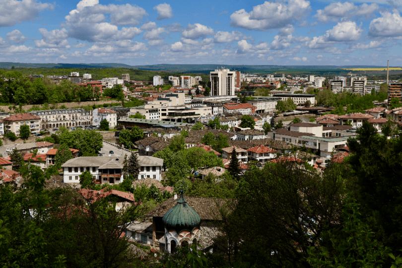 Lovech