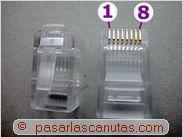 cable_cruzado_02.JPG