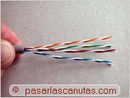 cable_cruzado_10.JPG