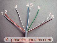 cable_cruzado_11.JPG