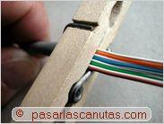 cable_cruzado_15.JPG