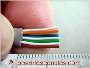 cable_cruzado_17.JPG
