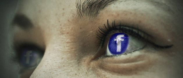 Facebook et le mythe d'une relation sans contrainte