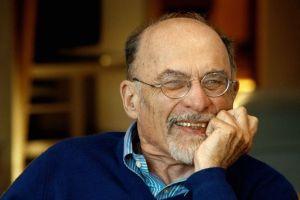 Irvin Yalom, figure d'inspiration de la psychothérapie existentielle et humaniste