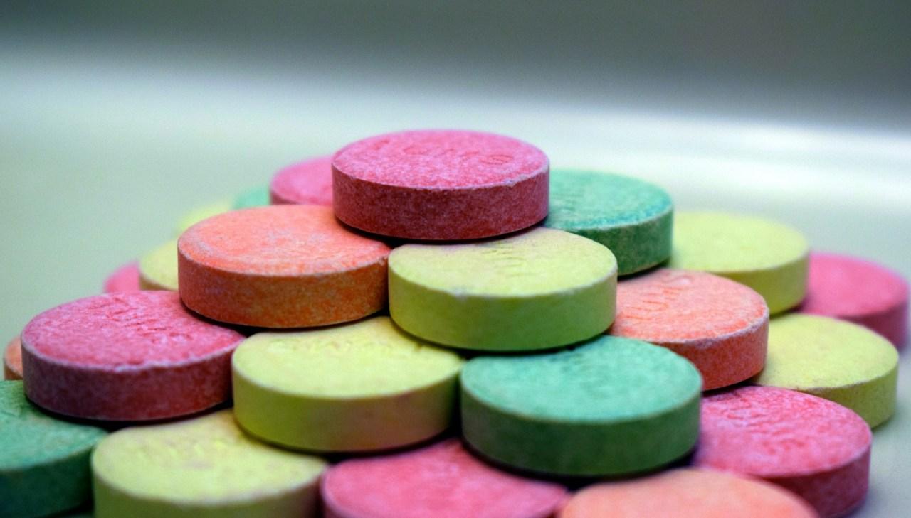 les psychotropes, une béquille chimique trop souvent préférée à une introspection nécessaire et accompagnée