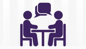 l'entretien de recrutement et ses mythes