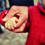 Pour une relation éducative affectivement investie