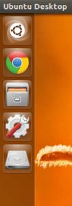 Ubuntu 13.04 ohne Workspaces