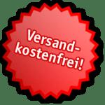 bg_versandkostenfrei