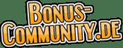 Bonus-Community.de