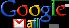 goog_mail_logo_beta