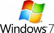 Endlich Windows 7 installiert