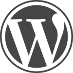 Wordpress Logo Thumb