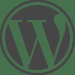 Wordpress Logo Thumb
