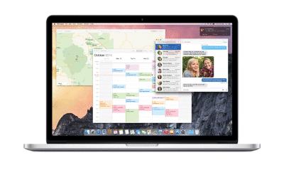 MacBookPro-Yosemite