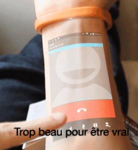 cicret_bracelet_trop-beau