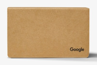 Google Cardboard de Google