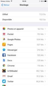 apres-imovie-stockage-iphone-espace