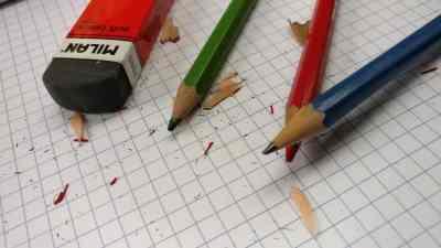 papier-crayon-mine