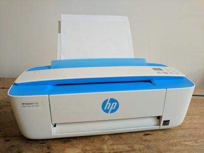 imprimante-hp-deskjet-3755