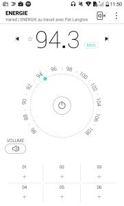 radio-fm-lg-v20