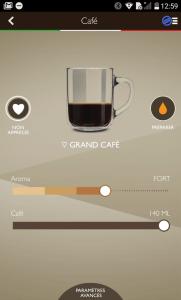cafe-espresso-granbaristo-app