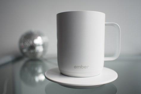 tasse ember mug 10 onces 14 onces nouveau café thé chocolat chaud