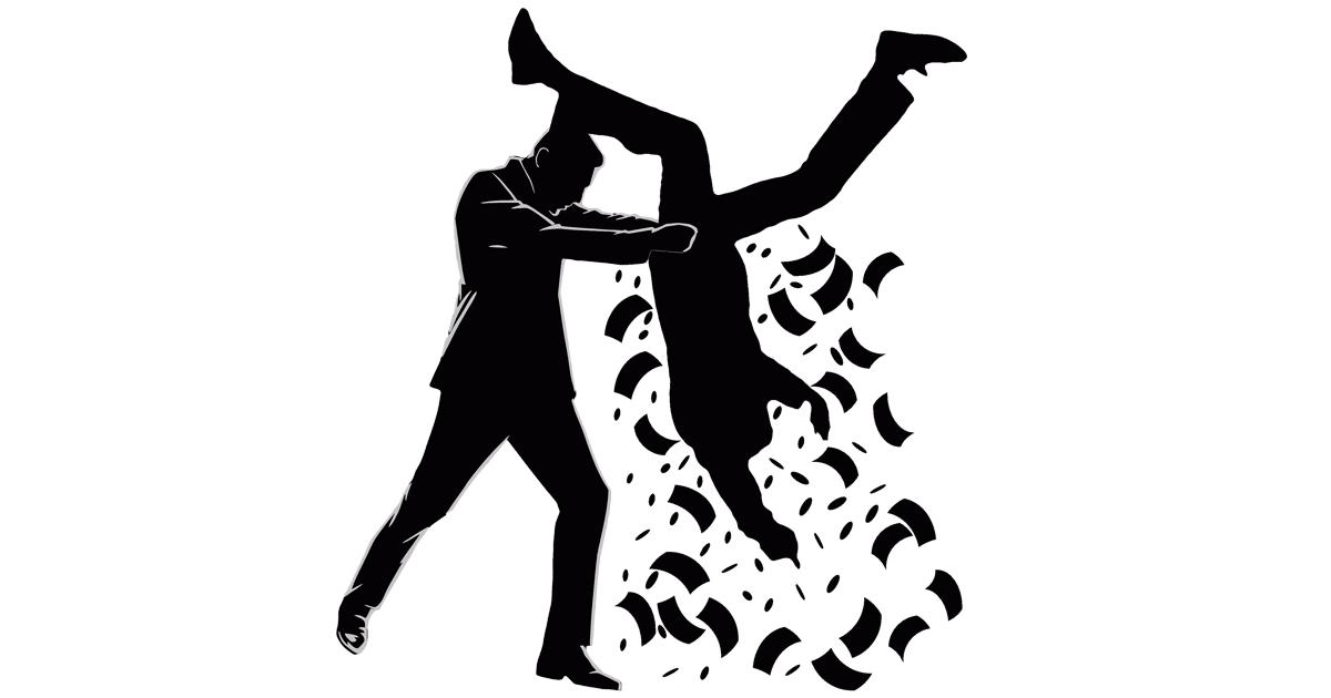 abonnements logiciels arnaque fraude