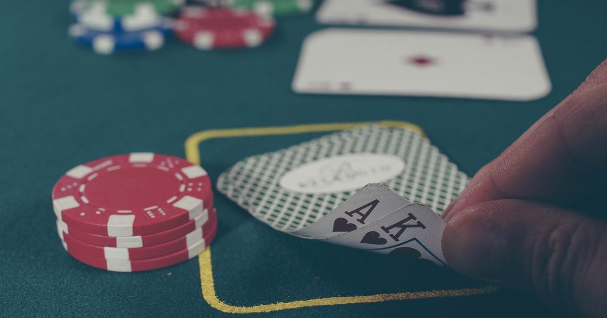 Le meilleur joueur de poker est une intelligence artificielle (et autres nouvelles)