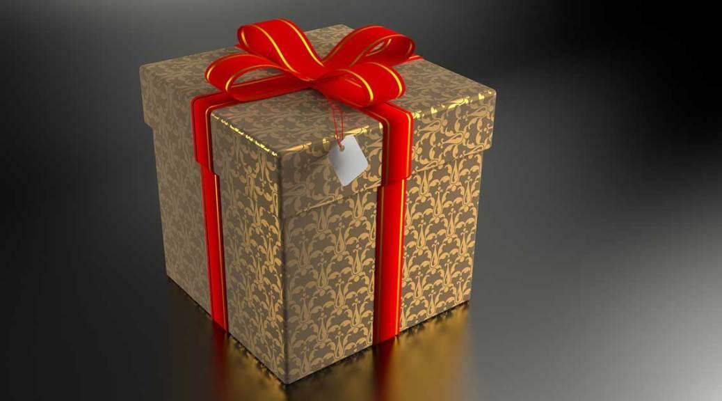Idées de cadeaux techno idées suggestios cadeau gadgets