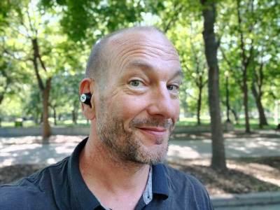 Sennheiser momentum True Wireless 2 écouteurs sans fil bluetooth test comparaison