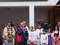 1353598158_kigago-kindergarten-ked-eroeffnung-2-s