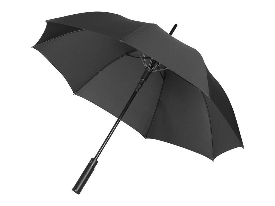 23 Automatic Storm Umbrella Storm Umbrellas Umbrellas