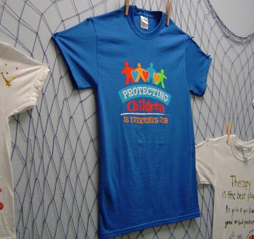 pasco-kids-first-tee-shirt-11