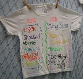 pasco-kids-first-tee-shirt-2