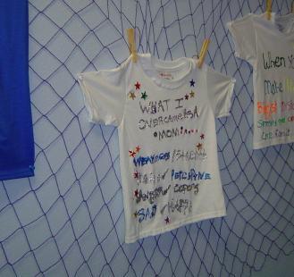 pasco-kids-first-tee-shirt-20