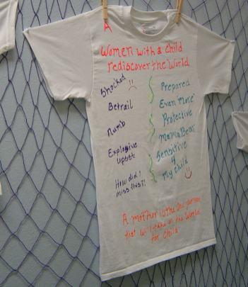 pasco-kids-first-tee-shirt-6