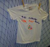 pasco-kids-first-tee-shirt-9