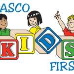Pasco Kids First, Inc.