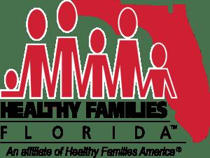 logo with HFA-Alliliate