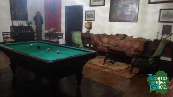 Salon de Xogo