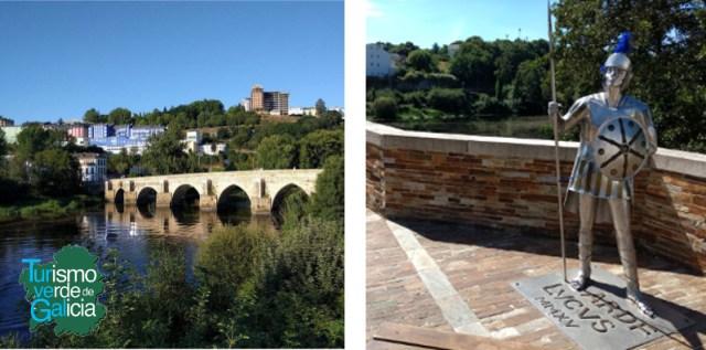 Ponte e Romano