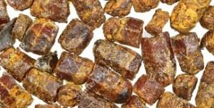 перга бджолина, перга очищена, лікувальні властивості перги3