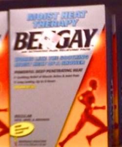 Be Gay