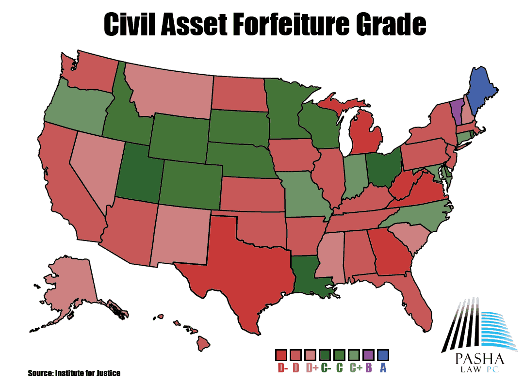 https://i1.wp.com/www.pashalaw.com/wp-content/uploads/2014/10/Civil-Forfeiture-Map.png